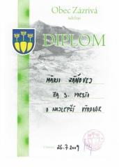 diplom-2009