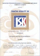 zzk_zk_01