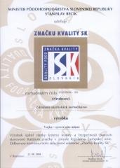 zzk_zk_04