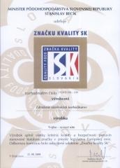 zzk_zk_05